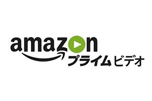 amazon_s