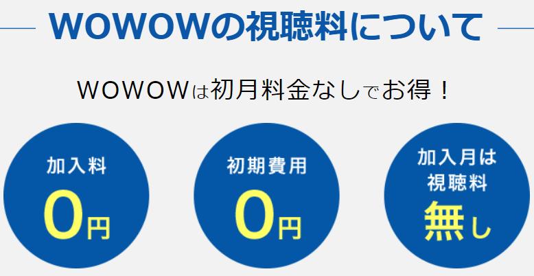 wowowtop